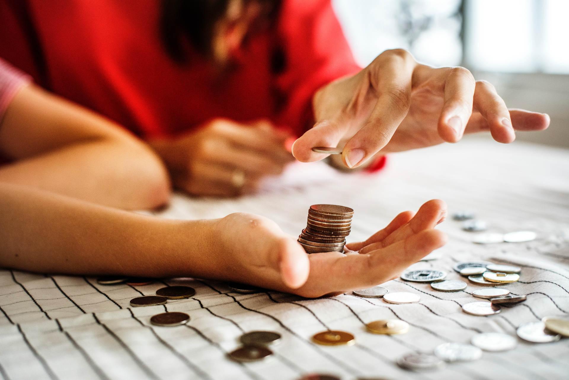 Il rendiconto finanziario per una corretta lettura dei flussi di cassa