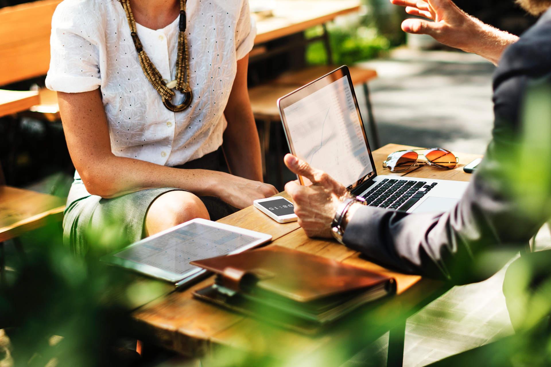 Cerchi un finanziamento? Descrivici la tua idea, ti aiuteremo a realizzarla!
