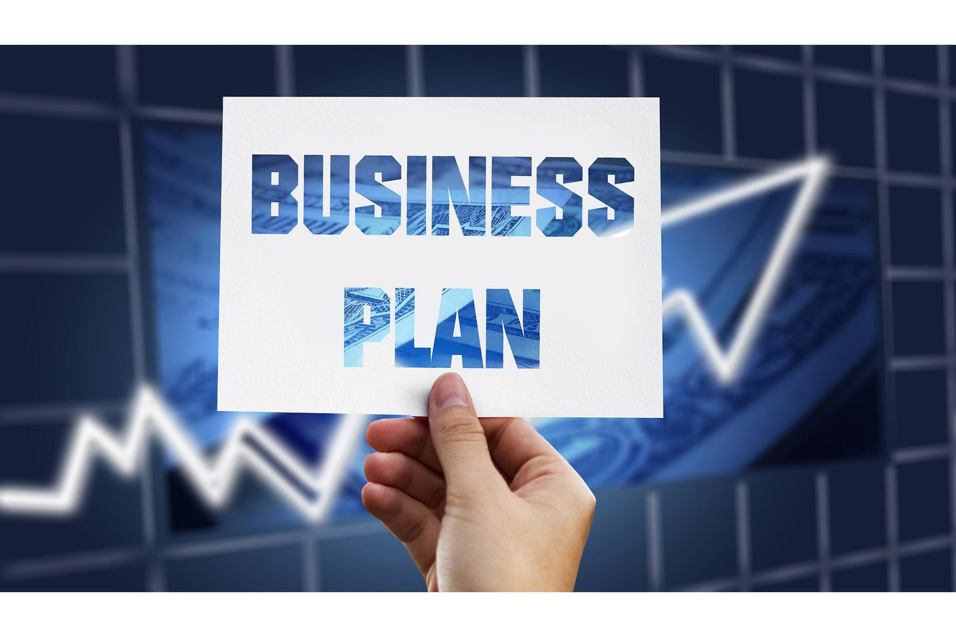 La realizzazione del Business Plan