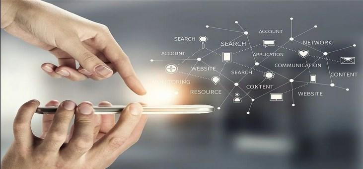 Masterclass Digital Contact
