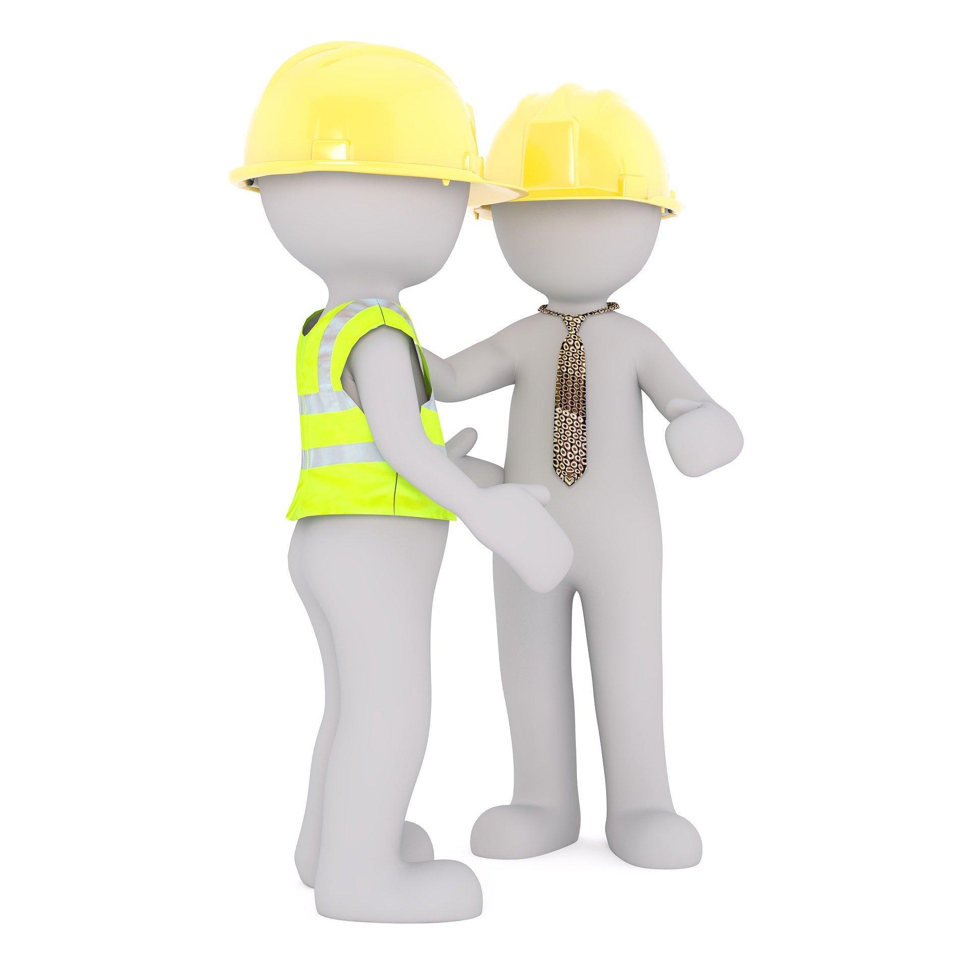 FORMAZIONE e AGGIORNAMENTO RSPP/ASPP – Modulo B comune a tutti i settori produttivi e AGGIORNAMENTO RSPP - DATORE DI LAVORO (D.Lgs. 81/08 - Accordo Stato Regioni 7/7/16)