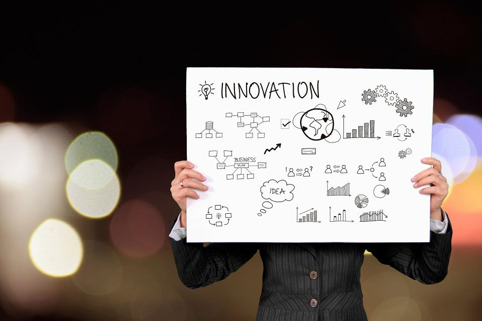 Voucher per l'Innovation Manager - Servizio di supporto ed assistenza